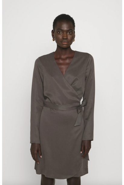 Darlene Dress