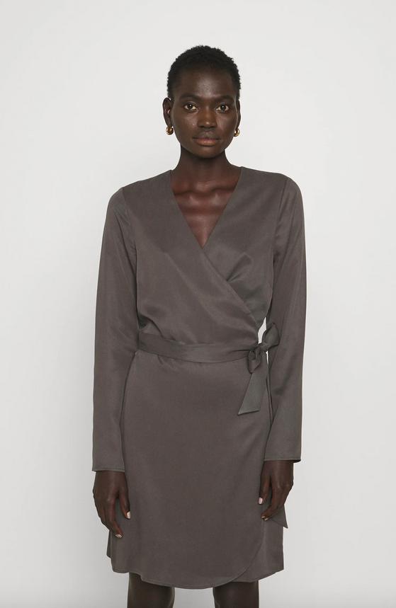 Darlene Dress-1