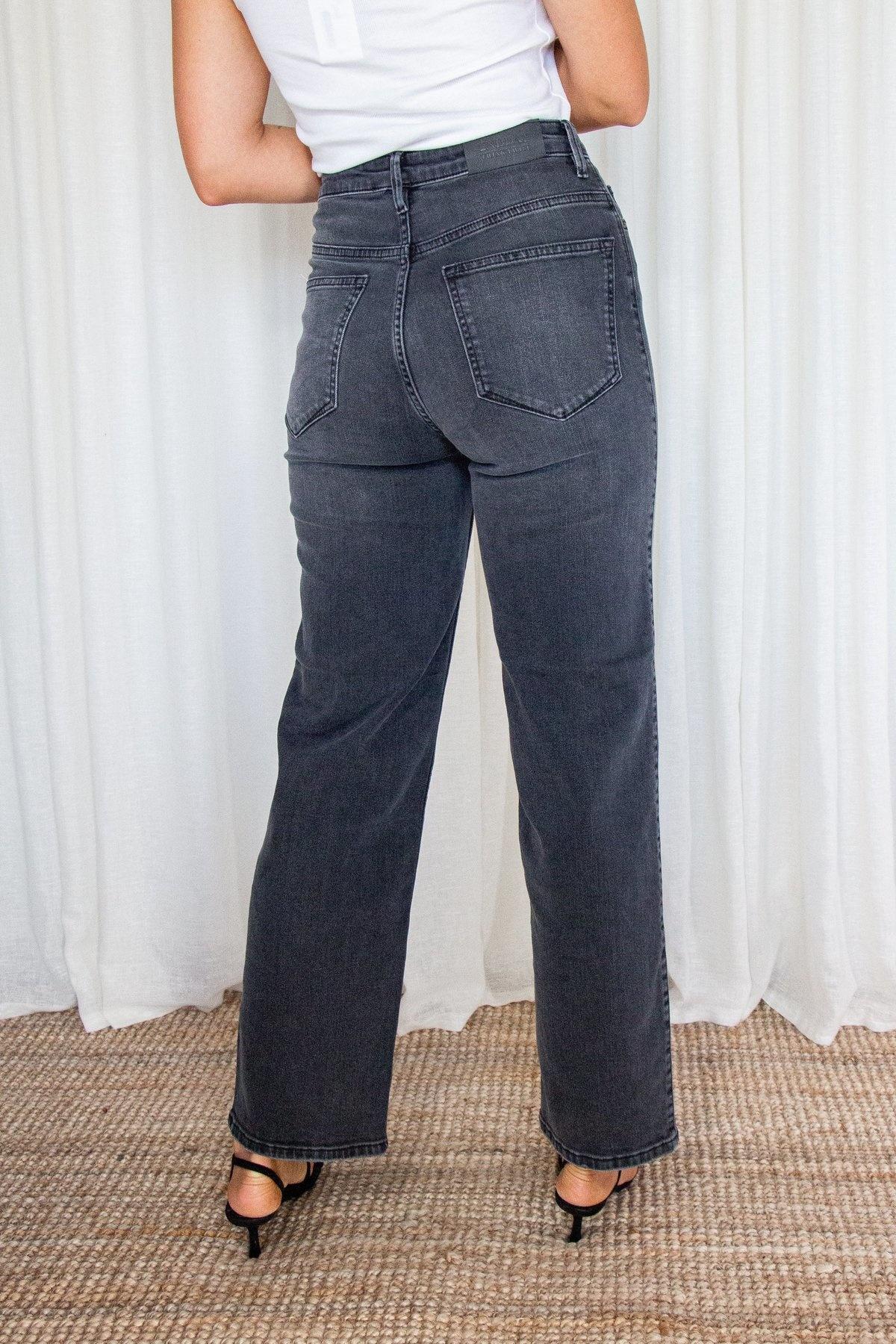 Raven Jeans-3