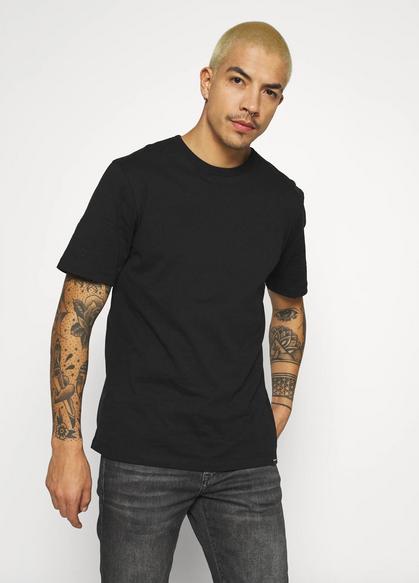 Hugo T-shirt-1