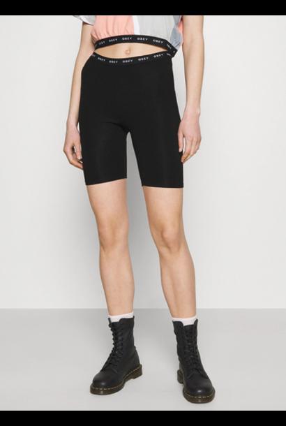 Glen Aspen Biker Shorts