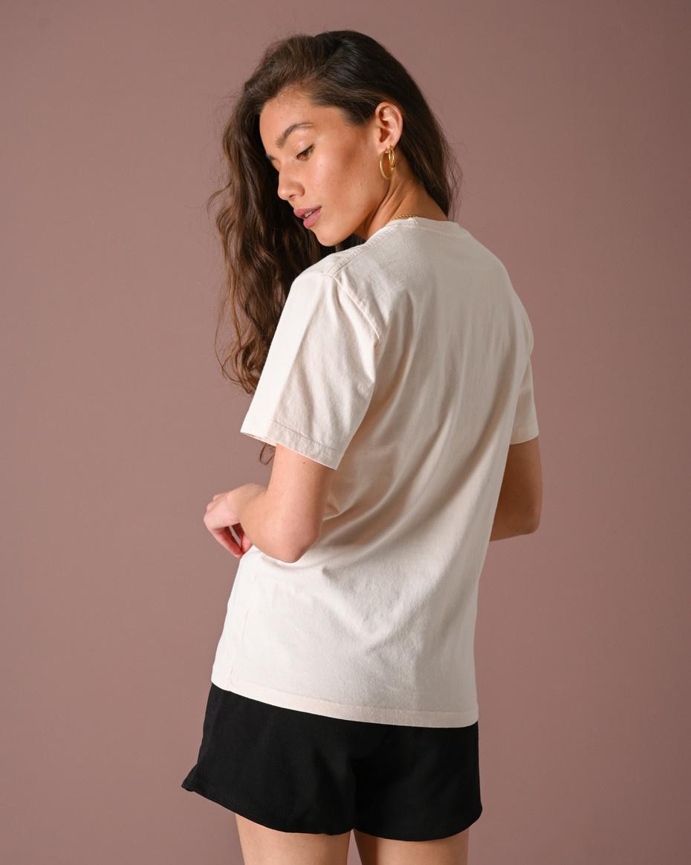 Bold 4 T-shirt-3
