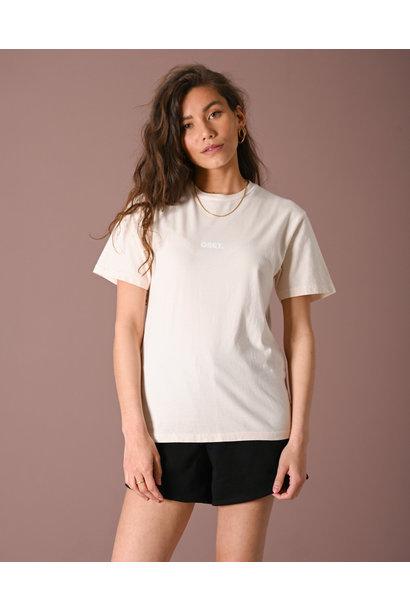 Bold 4 T-shirt