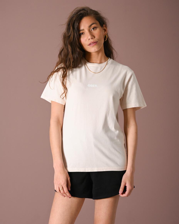 Bold 4 T-shirt-1