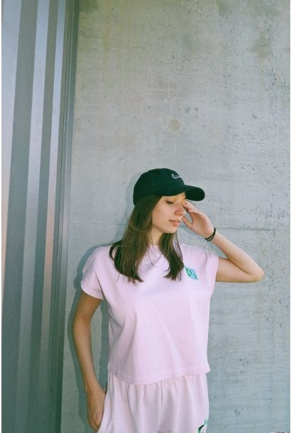 Martina T-shirt DS