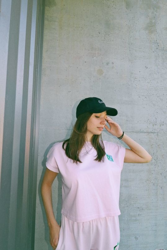 Martina T-shirt DS-1