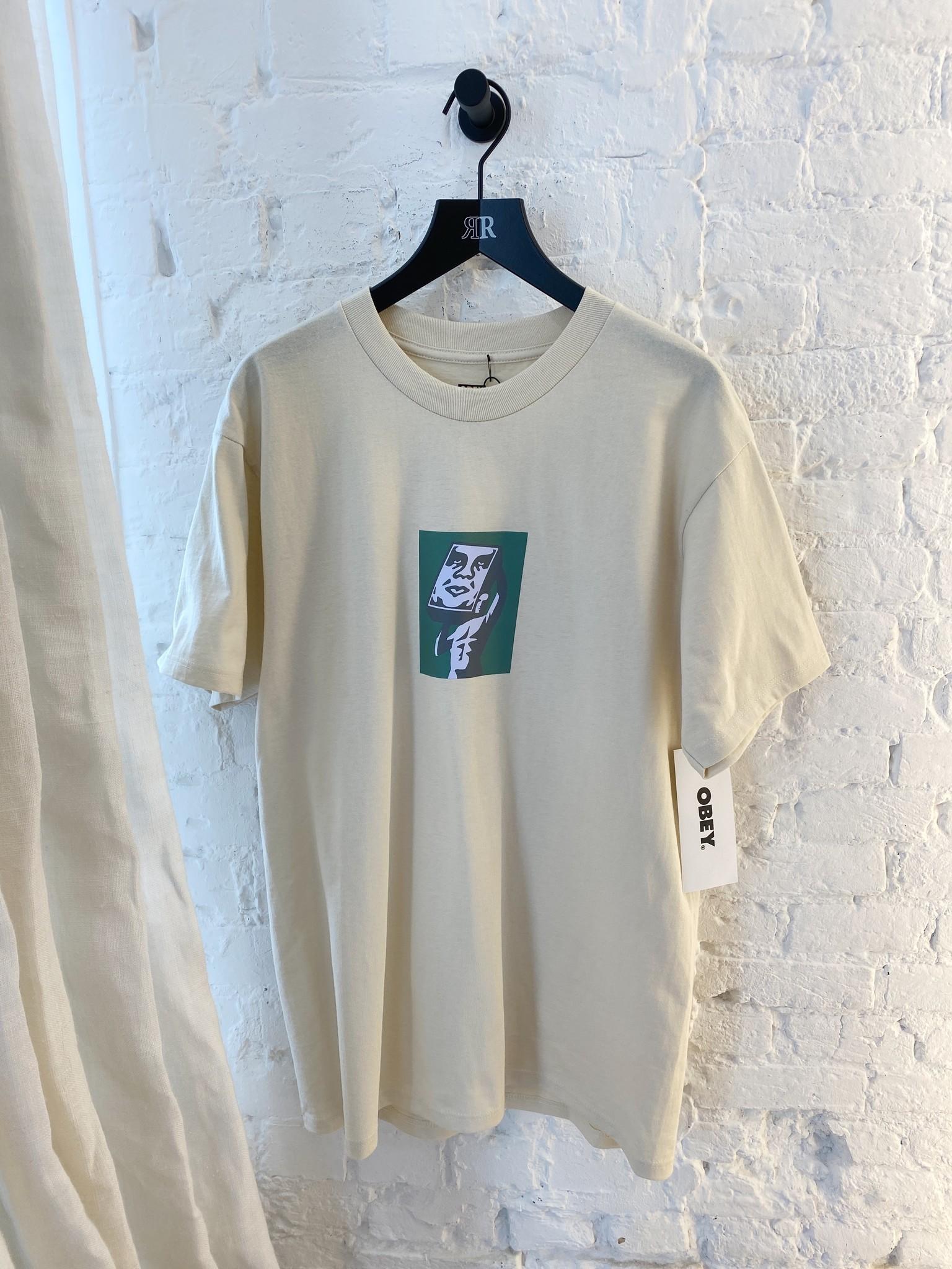 At Last T-shirt-1