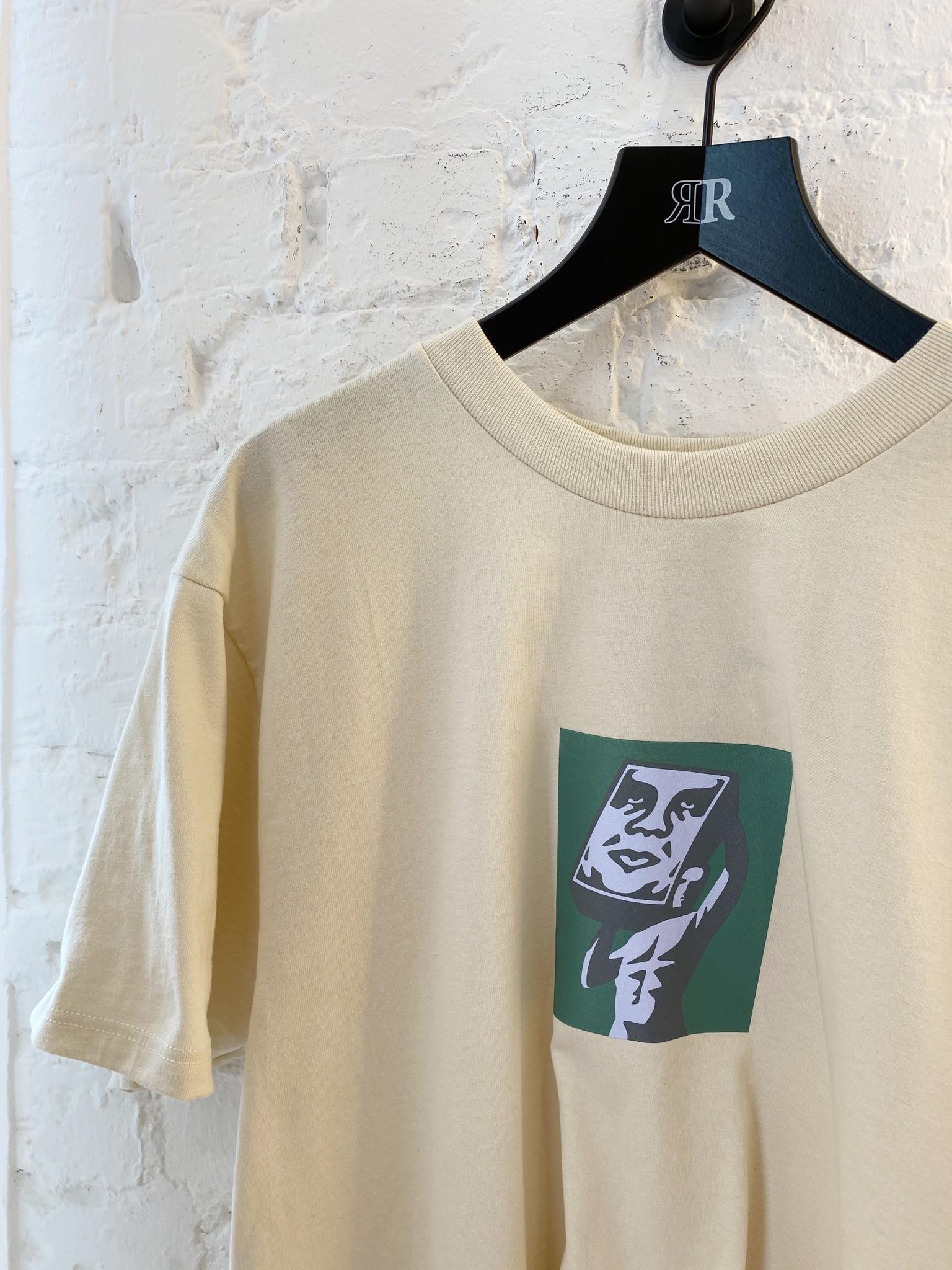 At Last T-shirt-2