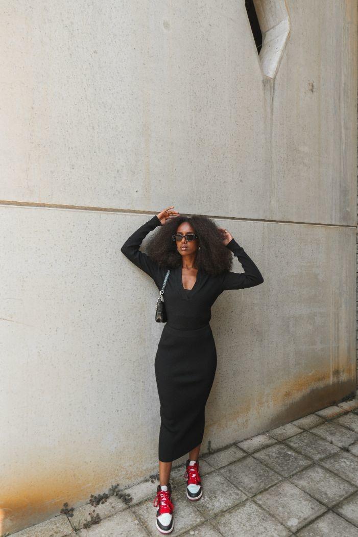 Sania Skirt-2