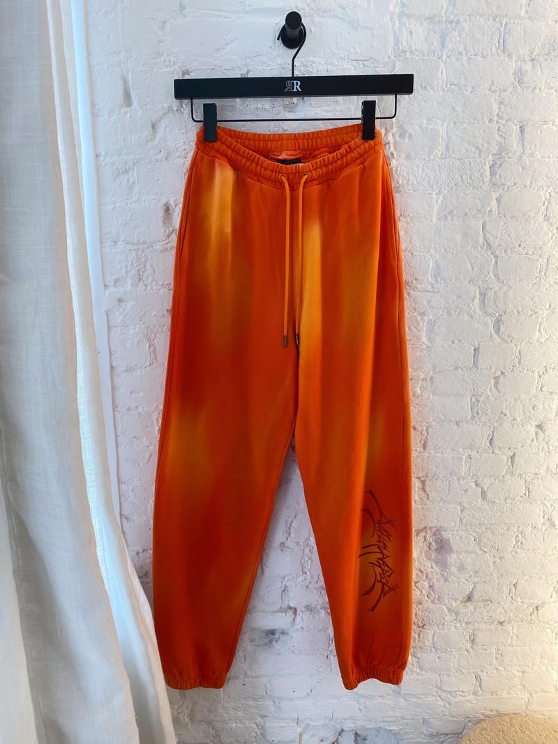 RR Lex Sweatpants