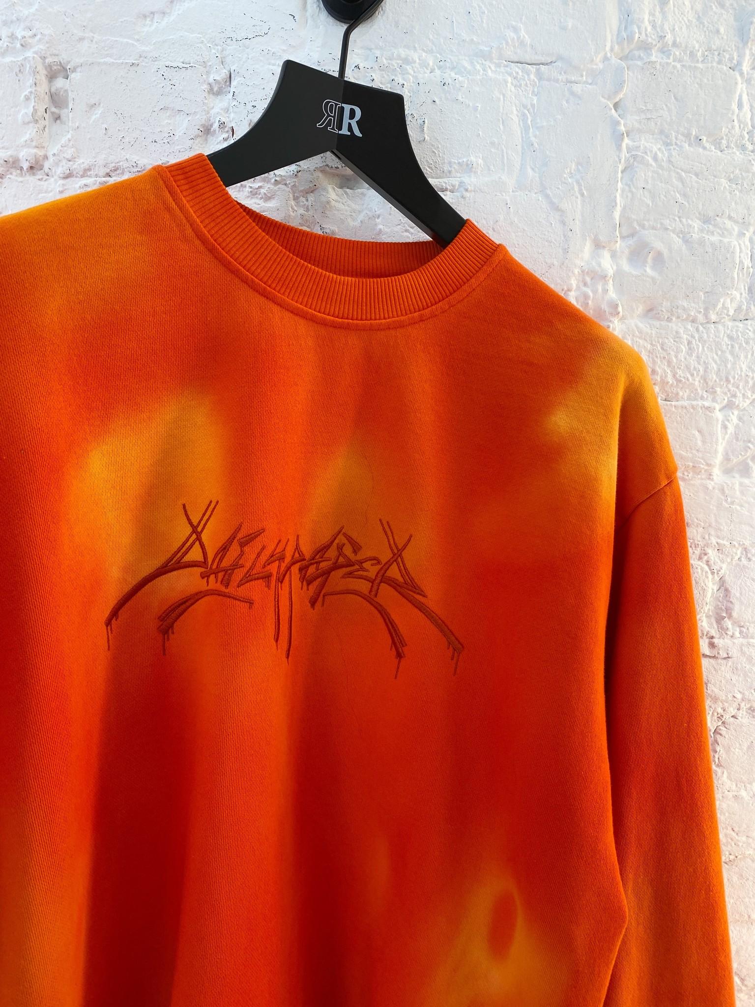 Lexter Sweater-2