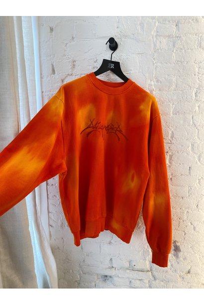 Lexter Sweater