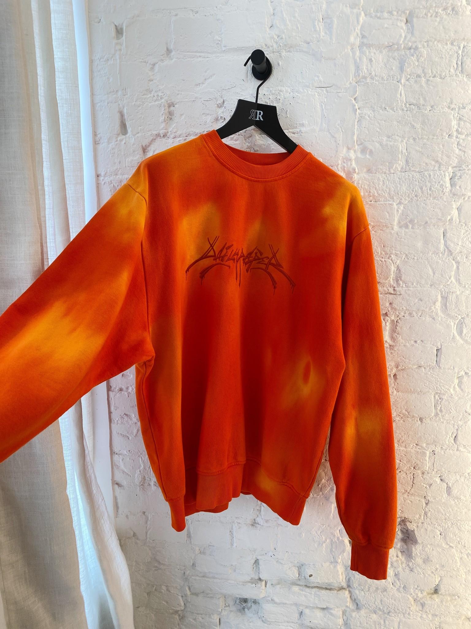 Lexter Sweater-1
