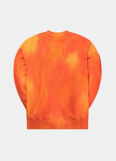 Lexter Sweater-4