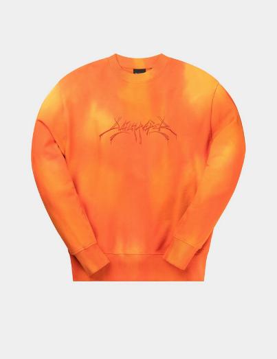 Lexter Sweater-3