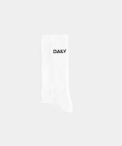 Etype Socks-2