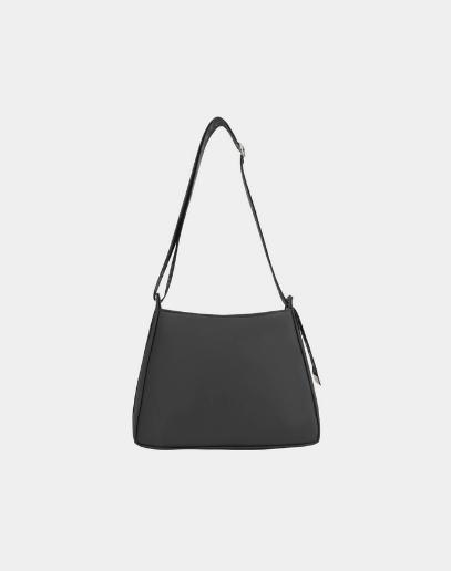Lestra Bag-2