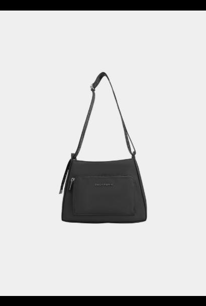 Lestra Bag