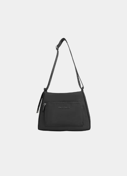 Lestra Bag-1