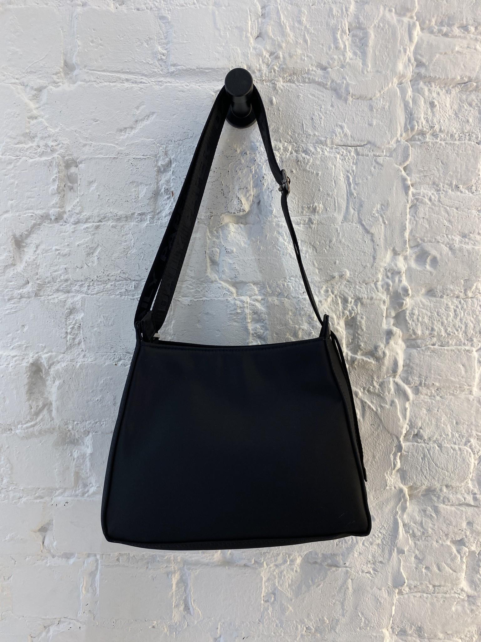 Lestra Bag-5
