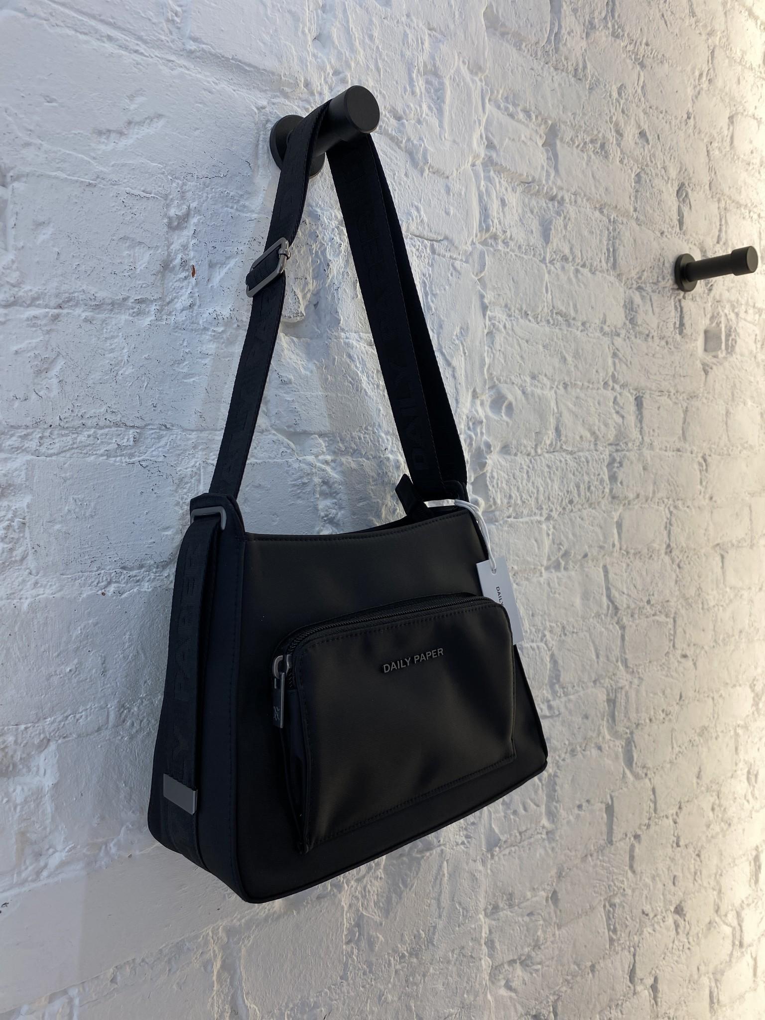 Lestra Bag-4