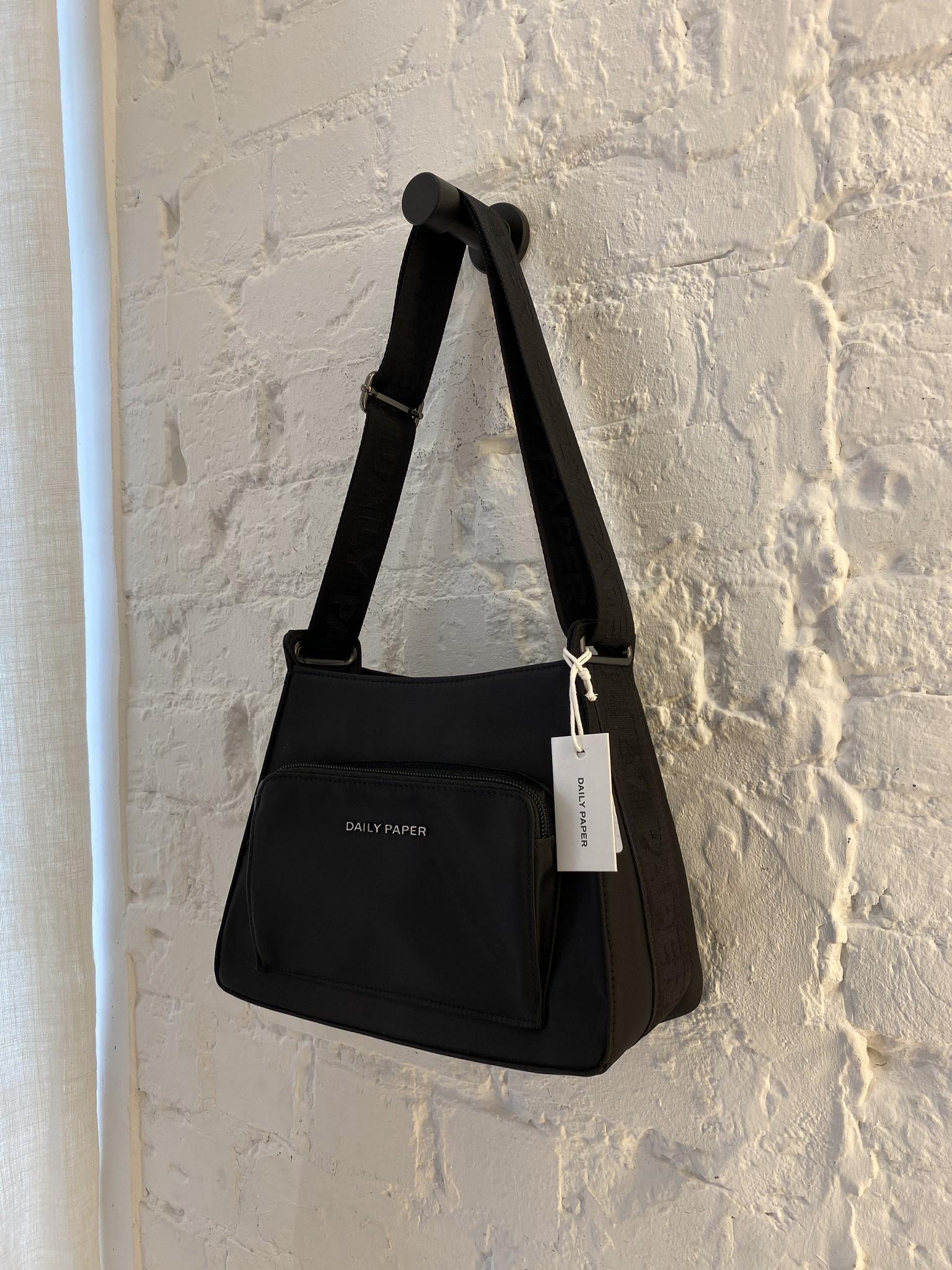 Lestra Bag-3