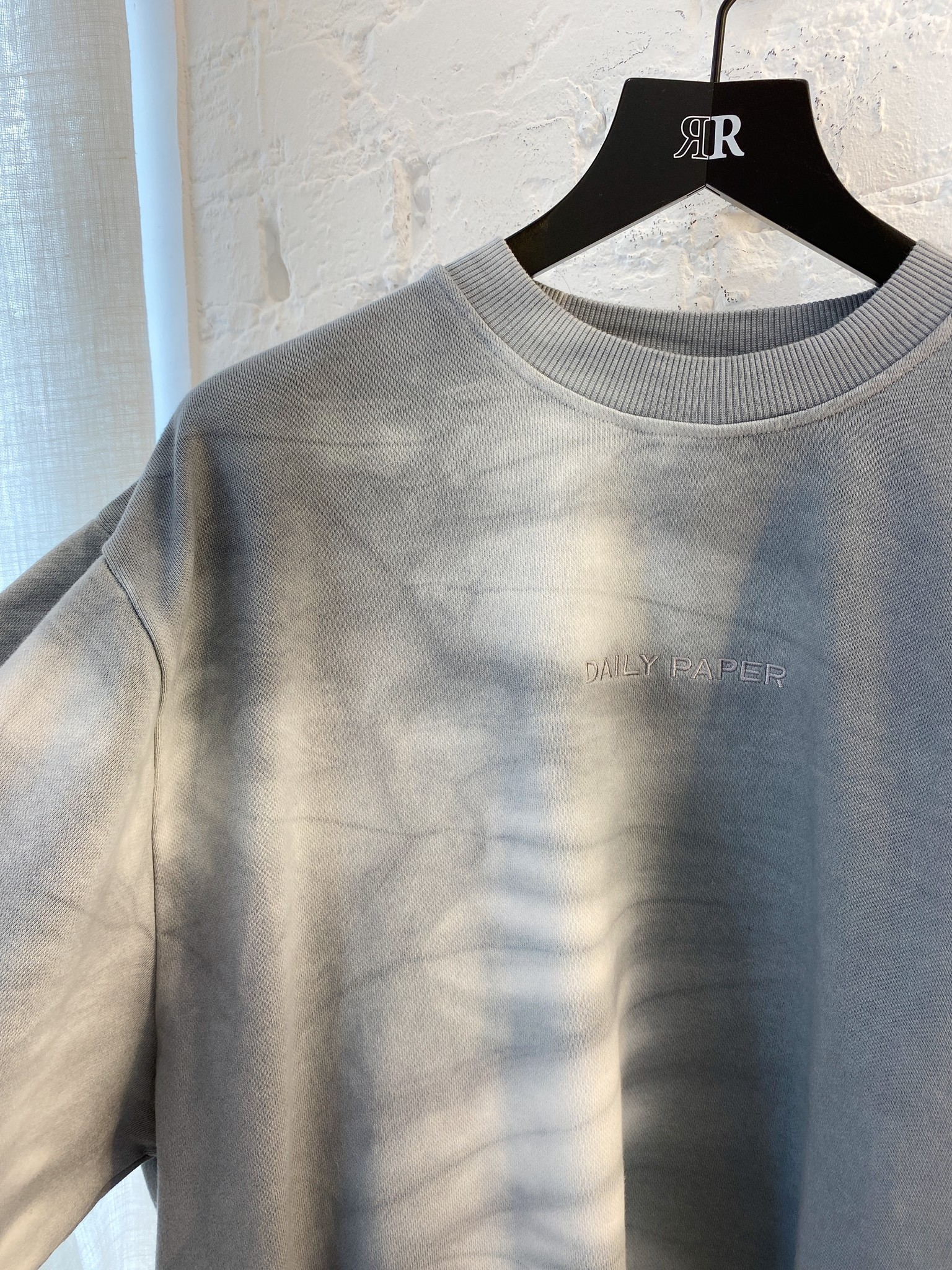 Lennox Sweater-2