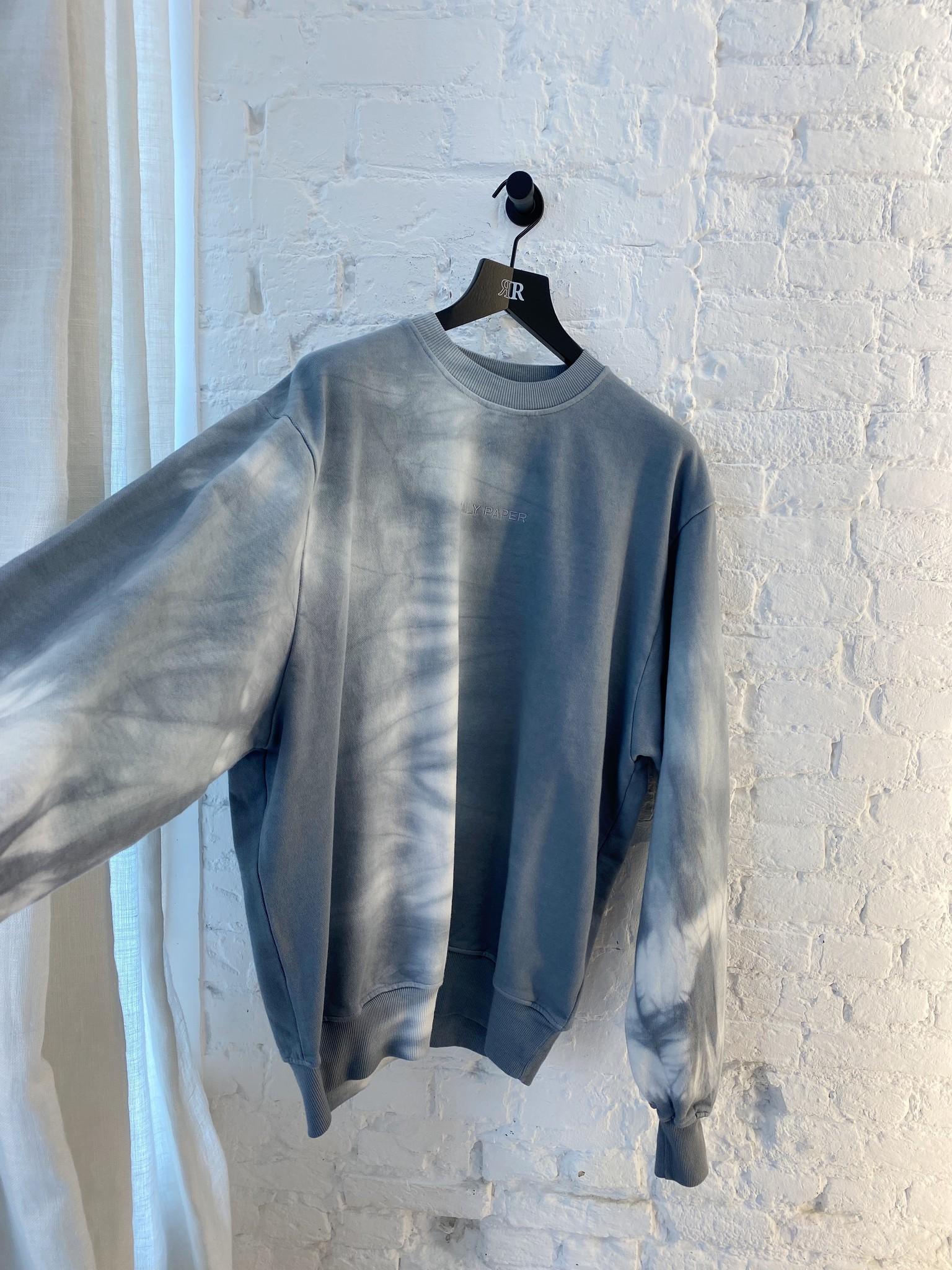 Lennox Sweater-1