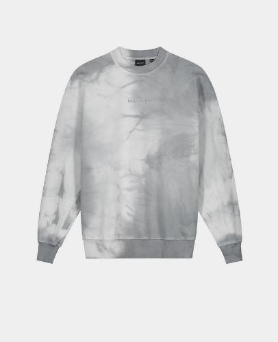 Lennox Sweater-3