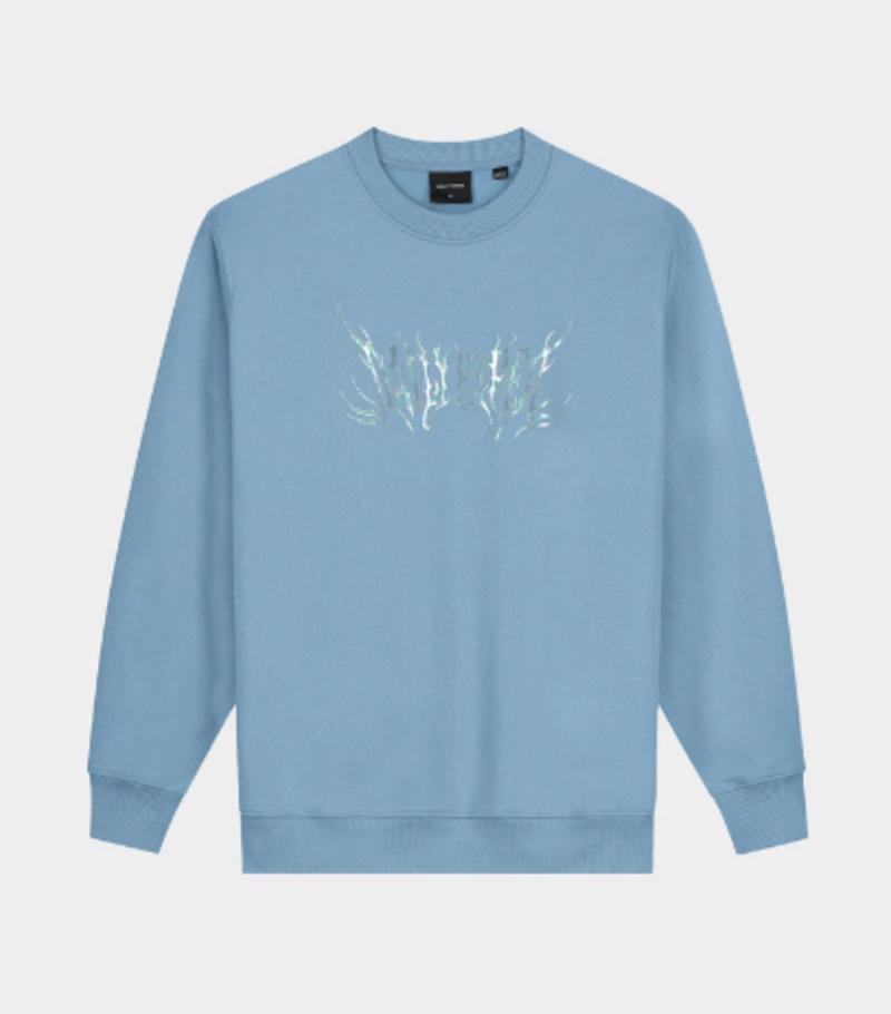 RR Lonny Sweater
