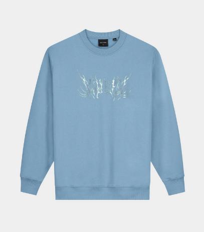 Lonny Sweater-3