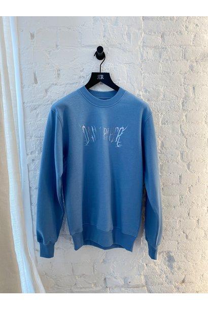 Lonny Sweater