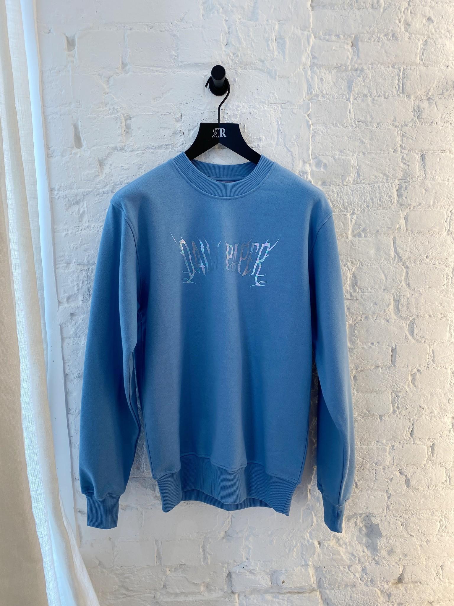 Lonny Sweater-1
