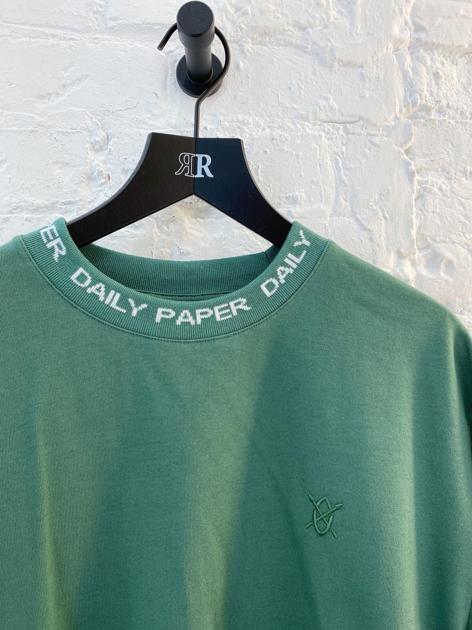 Derib T-shirt-3