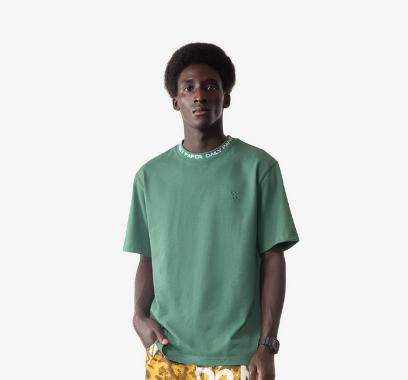 Derib T-shirt-2