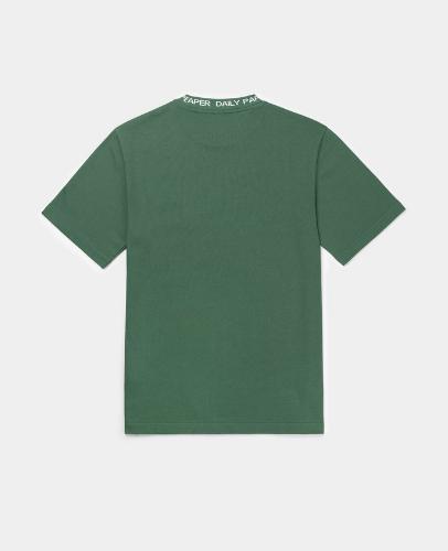 Derib T-shirt-5