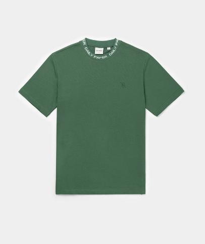 Derib T-shirt-4