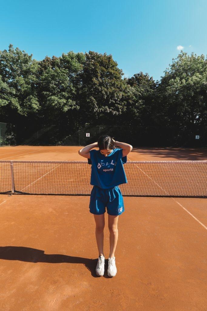 Martina T-shirt-2