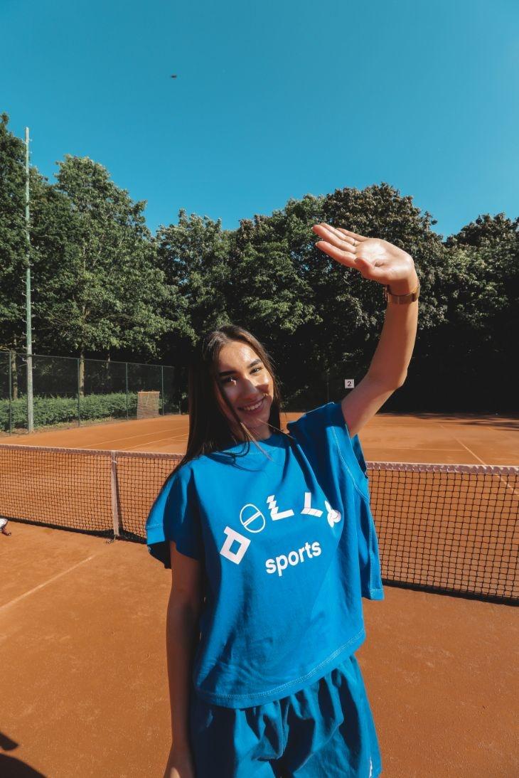 Martina T-shirt-1