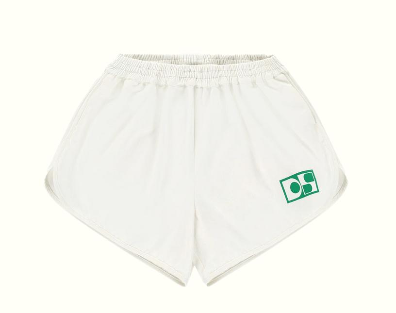 Mia Shorts-2