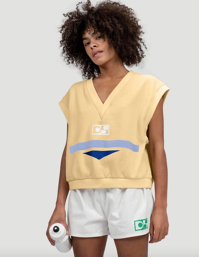 Mia Shorts-3