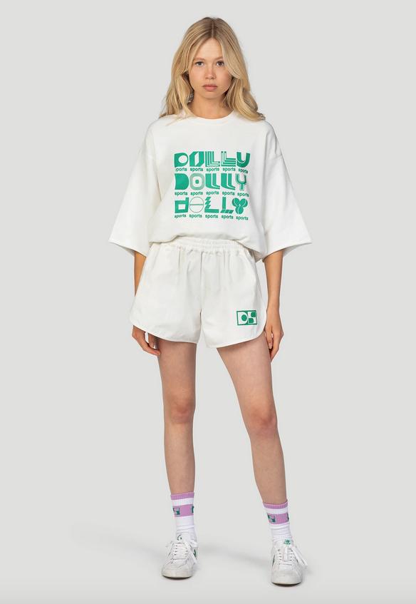 Mia Shorts-1