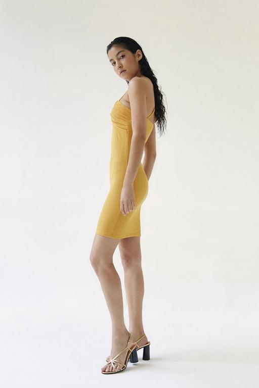 Meli Dress-4