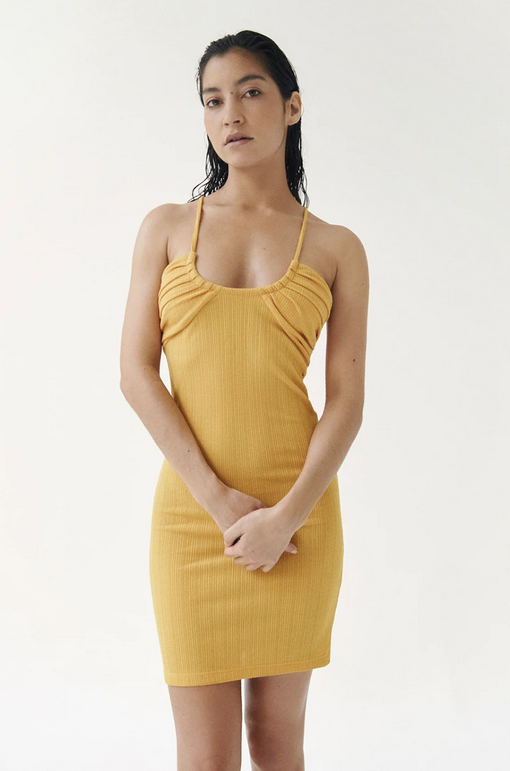 Meli Dress-1