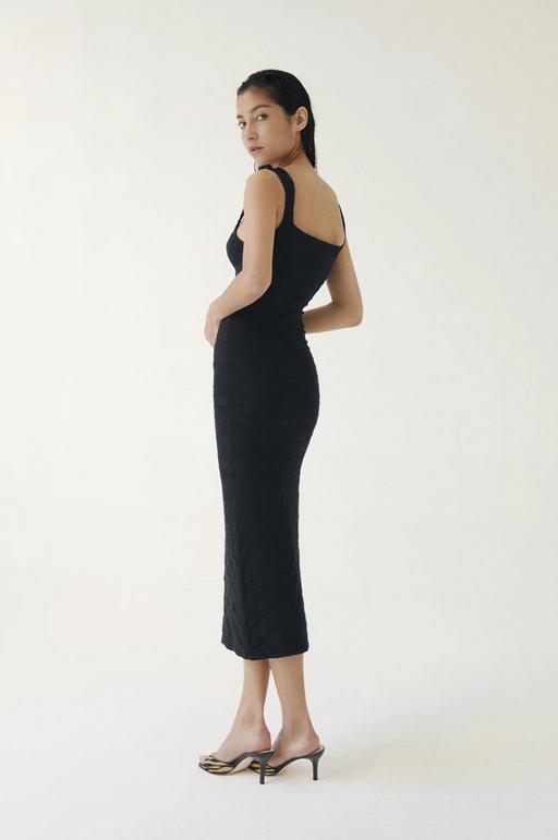 Alida Dress-3