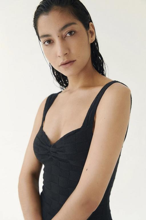 Alida Dress-4