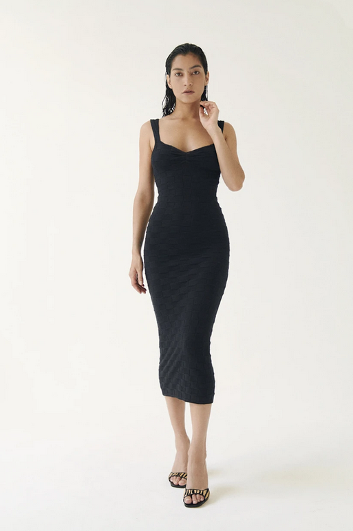 Alida Dress-1