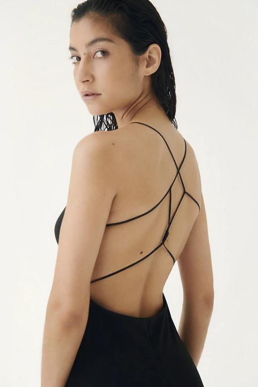 Inma Dress-3