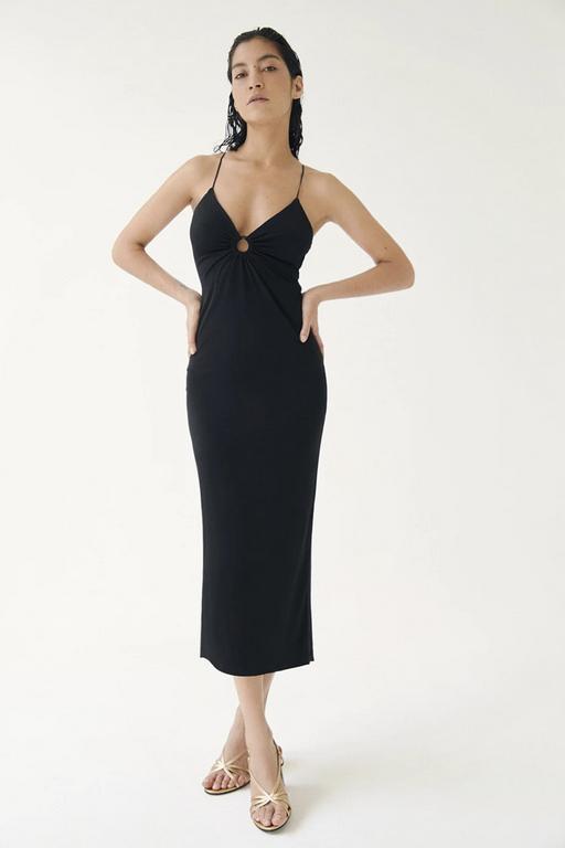 Inma Dress-2