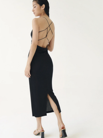 RR Inma Dress